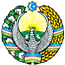 Official website of the President of the <br>Republic of Uzbekistan